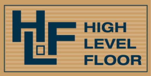 HLF Marine Logo